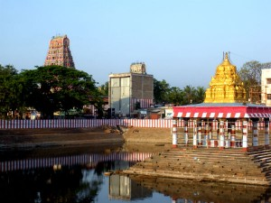 Shiva Temples Around Chennai That You Must Visit