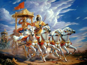 Escape To The Holy Land Of Kurukshetra From Delhi