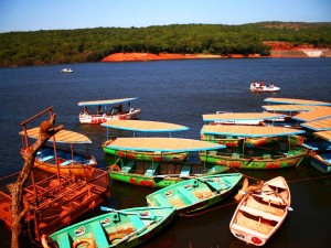 Best Places To Visit At Mahabaleshwar