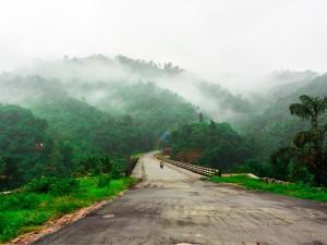 Top 10 Winter Destinations In Kerala