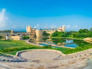 Visit Virasat E Khalsa A Tour Through Sikh Heritage