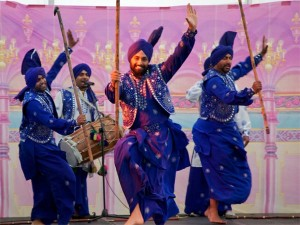 Comprehensive List Of Things To Do When In Punjab