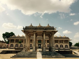 Offbeat Pilgrimage Destinations In India