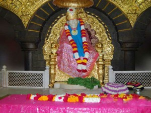 Places To Visit In The Land Of Sai Baba Shirdi