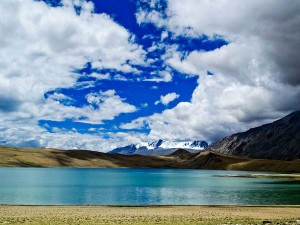 The Hidden Gems Offbeat Places In Ladakh