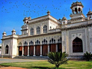 Beautiful Palaces In The Country Which Are Not In Rajasthan