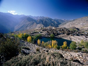 Travel To These 5 Lesser Known Places Of India In