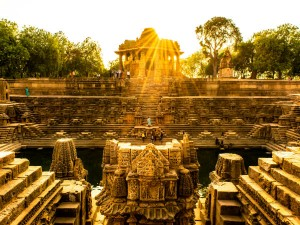 Top Attractions Which Would Make You Visit Gujarat