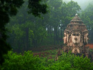 Amazing Historic Places You Have Never Heard Of In India