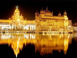 Tourist Destinations To Visit In Punjab