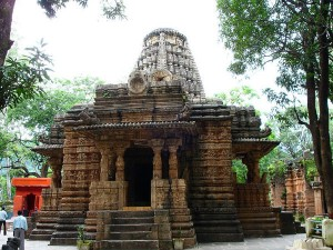 Top Places That You Must Visit In Chhattisgarh