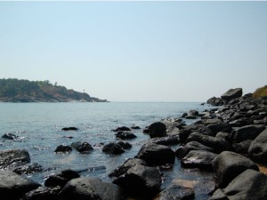 Guide To A Vacation At Gokarna