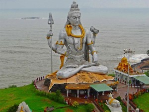 Revered Pilgrimage Sites Of Karnataka