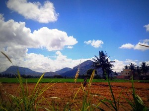 Nearest Picnic Spots Around Bengaluru