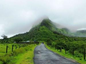 Nashik To Khandal Explore The Lap Of Mother Nature