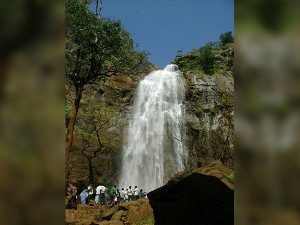 From Chennai To The Breathtaking Mountain Range Of Kolli Hills