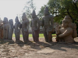 Travelling From Chennai To Kumbakonam A Spiritual Weekend Getawa