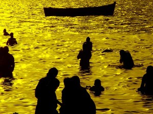 Chennai To Rameswaram A Spiritual Journey To The Divine Site Of Tamil Nadu