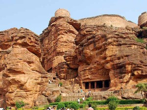Must Visit Historical Places In Karnataka To Learn The History Of India