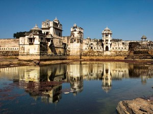 Ahmedabad To Chittorgarh The Tale Of Rajput Glory