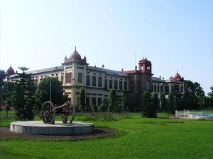 Top 5 Most Visited Museums In Bihar