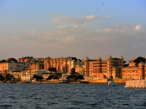 Ahmedabad To Udaipur Get Lost In The Beauty Of Its Lakes And Palaces