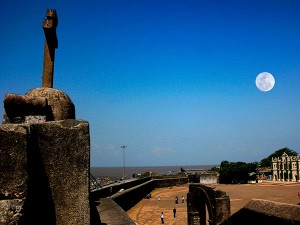 Ahmedabad To Daman And Diu Savour The Beauty Of The Portuguese Colony