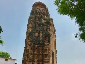 Arang Jain Temples The Ancient Splendours Of Chhattisgarh