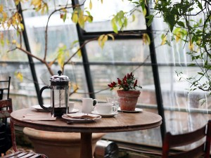 Five Cafes In Bangalore That You Must Try For Their Ambience And Food