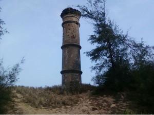 Must Visit Places In Srikakulam Andhra Pradesh