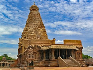 The Most Prosperous Temples In India