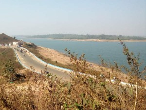 Kolkata To Mukutmanipur The Beauty At The Conflux Of Rivers