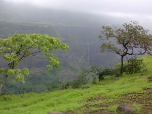 Best Trekking Spots From Lonavala That Should On Every Trekkers Bucket List