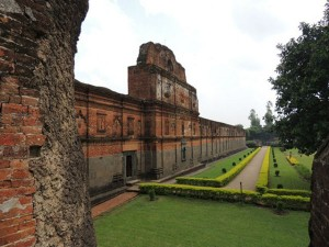 Kolkata To Malda A Journey To The Lost Historic Town