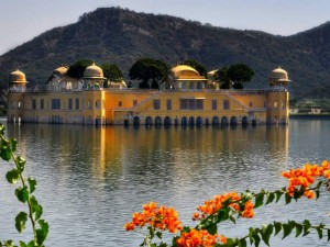 Must Visit Weekend Getaways From Gwalior