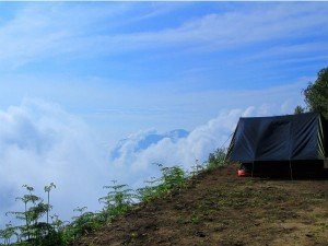 Must Visit Camping Sites In Malappuram District
