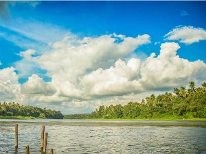 Chalakudy A Beautiful Canvas Straight Out Of Heaven