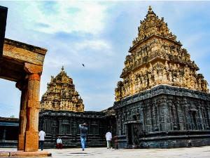 Listen To The Legends Of Chintala Venkataramana Temple In Andhra Pradesh