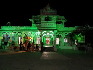 Bhopal To Ratlam To The Historical City With Jain Pilgrimages