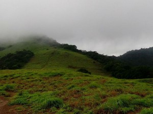 Top Summer Destinations In Kannur District Of Kerala