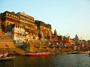Ever Been To These Divine Temples In Varanasi