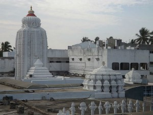 Visakhapatnam To Srikakulam Through Beaches And Temples