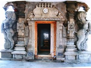 Visakhapatnam To Machilipatnam Explore The Cultural Beauty Of Andhra Pradesh