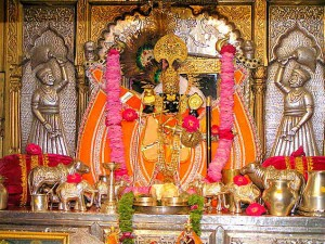 Listen To The Folk Tales Of Sanwariyaji Temple In Rajasthan