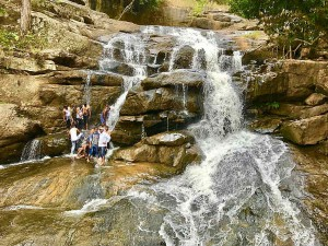 Chintapalle An Idyllic Getaway From Visakhapatnam