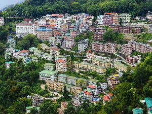 Top 5 Megacities Of Northeast India That Will Astound You