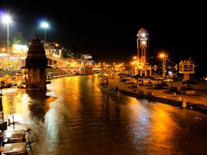 Divine Temples In Haridwar Get Your Wishes Fulfilled