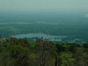 Why The Hamlet Of Malayattoor In Kerala Is A Perfect Weekend Destination
