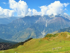 Why You Need To Know Kishtwar In Jammu And Kashmir