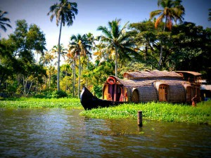 Mind Blowing Facts About Kerala